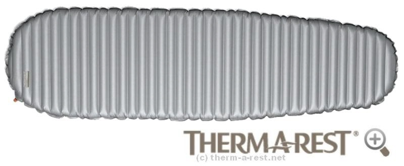 Therm a Rest Neoair XTherm